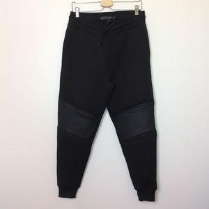 Guess - Drawstring Jogger Pants